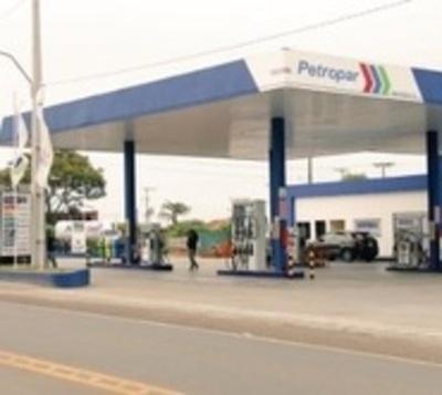 Licitarán por cuarta vez estación de servicios en Autopista Ñu Guasu
