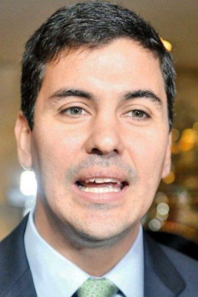 Empresarios esperan respuesta de Hacienda sobre cambios en el IRP