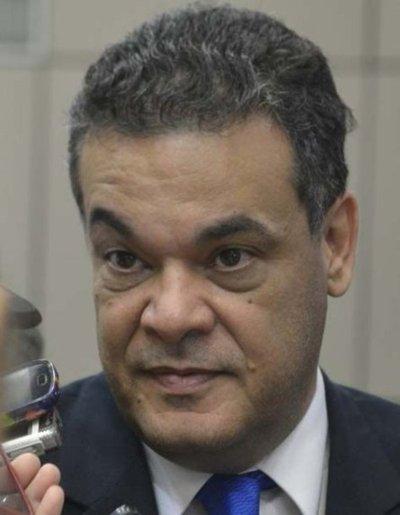 "Senado prevé pronunciarse sobre ""certeza"" de la Corte"