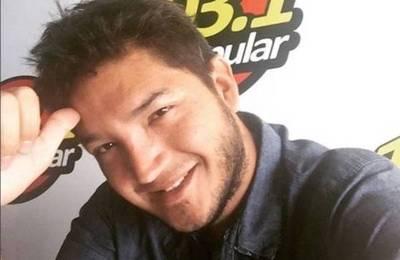 """Junior Rodríguez hace frente a las críticas: """"Me dan pena porque reflejan su ignorancia"""""""