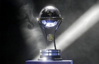 La Copa Sudamericana se pone en marcha con 11 partidos