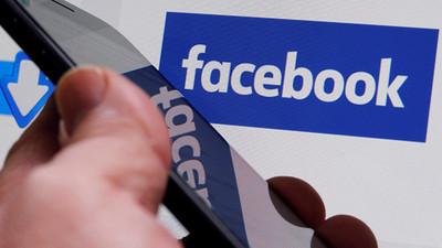 Hallan una manera de ocultar las emociones en Facebook