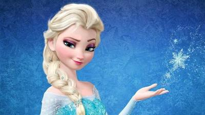 Disney incluye por primera vez un beso gay en una de sus series de animación