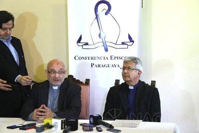 CEP insta a consenso nacional que contrarreste conflicto político-social