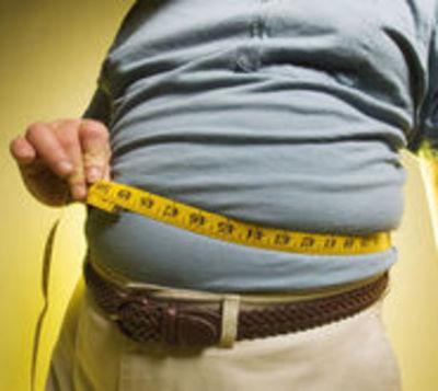 Cada vez hay más paraguayos con sobrepeso y obesidad