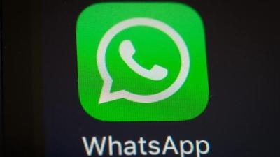 El truco para hablar por WhatsApp con un contacto sin tener su número guardado
