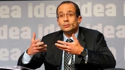 Odebrecht entregó 50 millones de dólares a Rousseff y Temer
