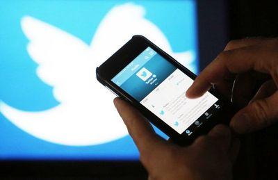 La predecible caída de Twitter