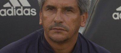 Félix Darío León asume con la mira puesta en Olimpia