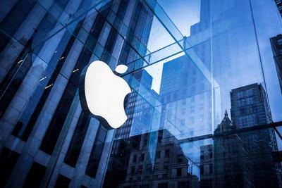"""La filtración de Wikileaks provoca una respuesta rápida en Apple: """"casi"""" todo está corregido"""