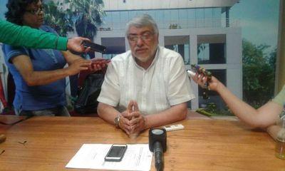 Fernando Lugo da un plazo de una semana para tratar la enmienda