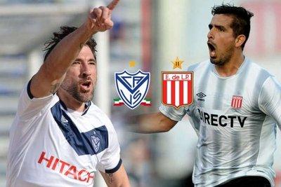 Se reanuda la Liga argentina, que lidera Boca