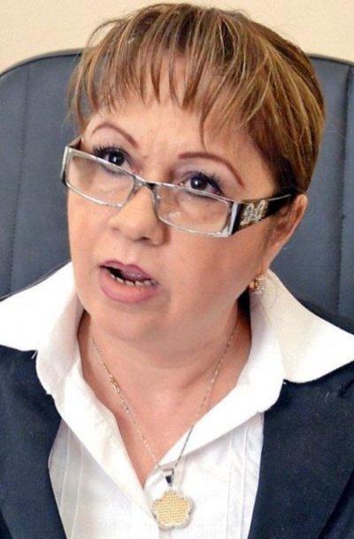 Contadores buscan una salida legal para el IRP