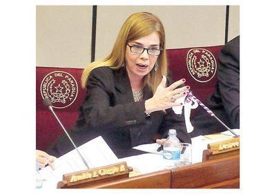 Se sancionará el proyecto para custodiar espacio aéreo, pese a puntos criticados