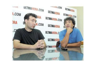 Héctor y José Ramírez: Hermanos de sangre y en dirección orquestal