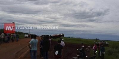 POLICÍA NACIONAL REPORTA 20 FALLECIDOS DURANTE EL FIN DE SEMANA