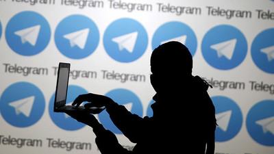 Telegram y WhatsApp podrían ser Hackeados