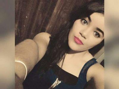 Hallan muerta a estudiante en Oviedo