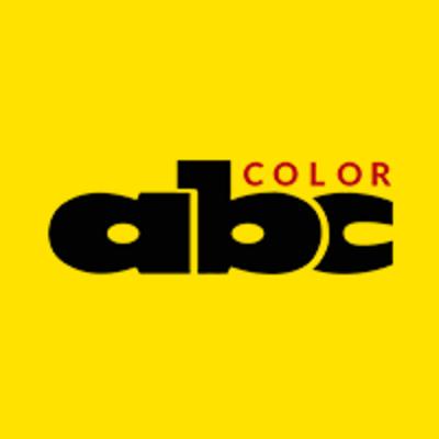 66967bfc6bf abc color autoridades - Moopio.com