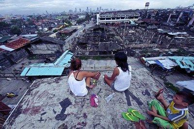 Latinoamérica avanza, pero sigue lastrada por la desigualdad