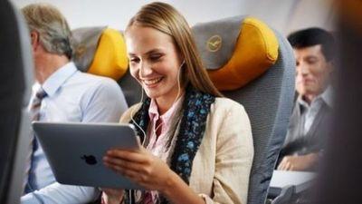 Reino Unido también prohíbe el viaje con aparatos electrónicos