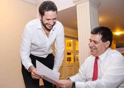 """Caso Gramont Berres: """"Paraguay se defendió"""""""