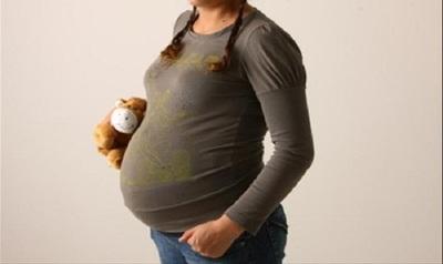 Buscan a hombre que embarazó a su hija de 12 años