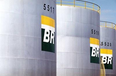 Por tercer año Petrobras cierra en rojo en Brasil