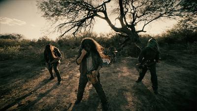 Presentarán documental y videoclip sobre batalla de la Guerra del Chaco