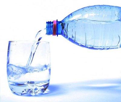 Día Mundial del Agua: ¿Estamos hidratándonos correctamente?