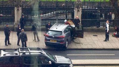 Asciende a 5 la cantidad de fallecidos tras el ataque en Londres