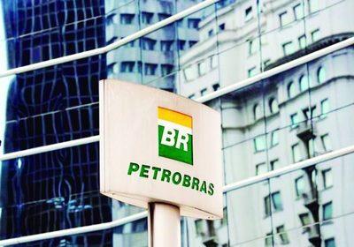Petrobras consiguió recortar sus pérdidas el año pasado