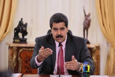 "Venezuela: propician ""la guerra del pan"""