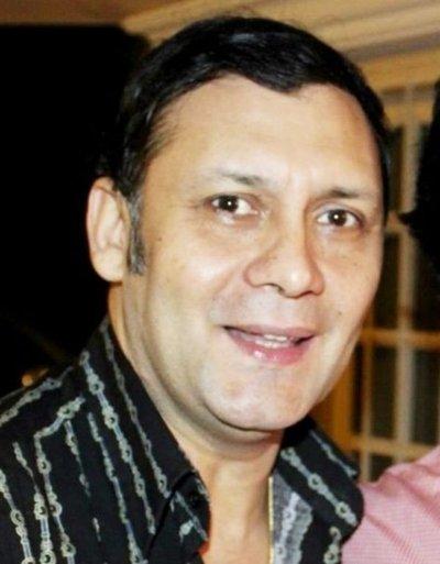 Bogado invoca reunión de marzo en México para viajar a Panamá en abril