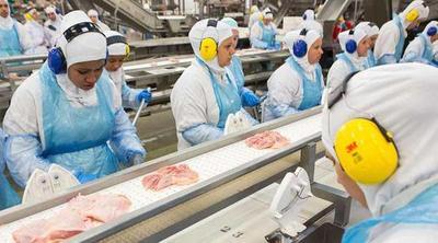 China reabre su mercado a las carnes brasileñas tras el escándalo