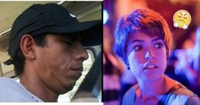 Fiscalía Toma Cartas En La Denuncia De La Actriz Dana Bóveda