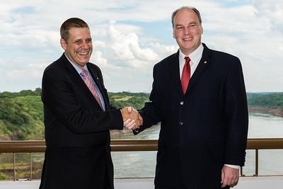 Anulan designación de 2 directores brasileños