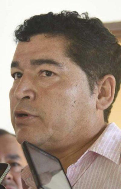 Pedirán a Cartes que vete ley que elimina cobros ilegales de la ONG