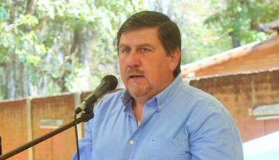 """""""Pone en riesgo al PLRA"""", asegura Llano"""