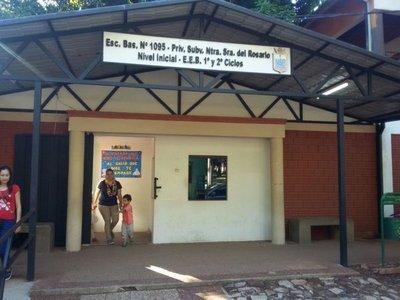 Ante caso de meningitis en Oviedo recomiendan algunas precauciones