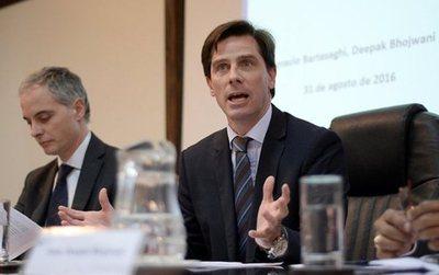 Escándalo de carne adulterada en el Brasil afectará al Mercosur, afirman