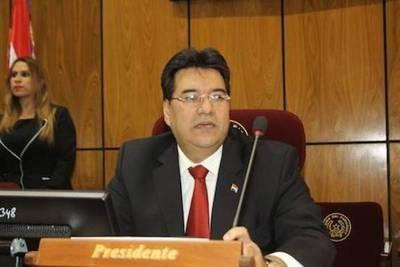 Crisis en el Senado: Velázquez gira proyecto a comisión y sigue la guerra