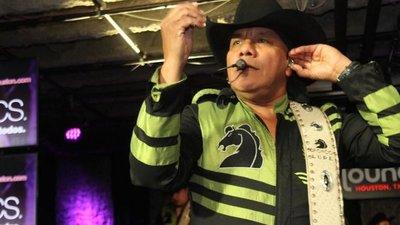 El grupo mexicano Bronco se renueva con álbum y tres nuevos integrantes
