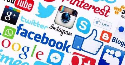 Eliminar anonimato en redes favorece la cooperación
