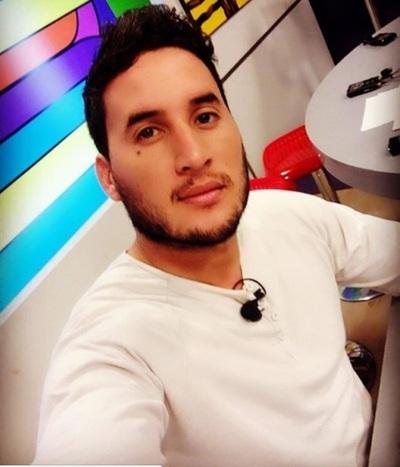 """César Trinidad Y Su Duro Relato """"La Policía Atacó Al Pueblo"""""""