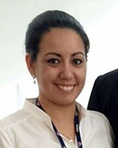 Otra joven aduanera transgrede normas con anuencia de directores