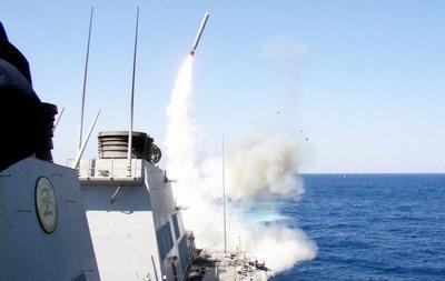 Rusia dice que Trump atacó a Siria para imponerse a sus oponentes en EE.UU.