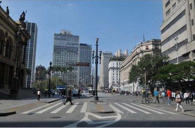 San Pablo: Firmas en paraísos fiscales poseen USD 2.700 millones en inmuebles