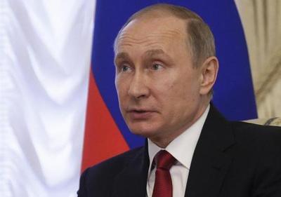 Empeora relacionamiento entre Rusia y EEUU