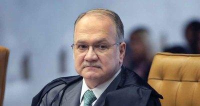 Lava jato: Justicia brasileña inicia proceso a 83 políticos